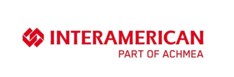 Interamerican-Logo (2)